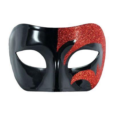 Best Masquerade Mask: Best Masquerade Mask For Men