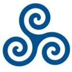 Sufismo e Psicologia Analítica - Psicologia