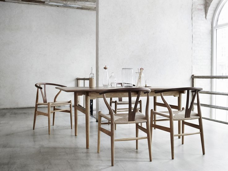 36 Best Dining Table Images On Pinterest  Dining Tables Fritz Amazing 36 Dining Room Table Design Inspiration
