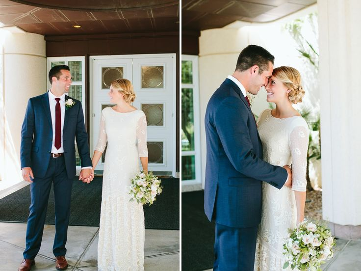 137 Best Images About Wedding Ideas On Pinterest