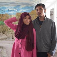 Terpanah Asmara by OkkiDaraokkidar on SoundCloud