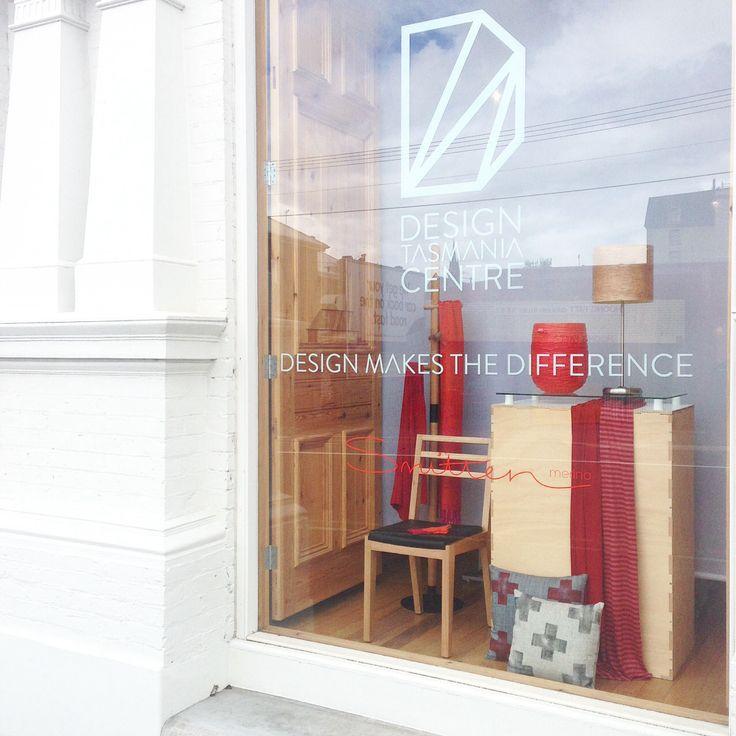 17 best images about   at design tasmania shop  design centre launceston on pinterest