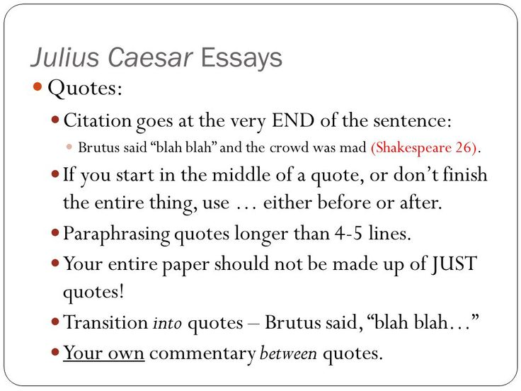 the best julius caesar shakespeare quotes ideas  intro lines for essays experts opinions