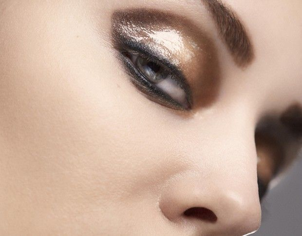 Can I Wear Toric Lenses and Still Be Fashionable? - Beauty Scene