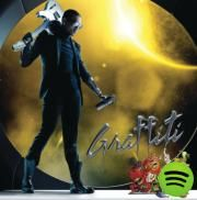 Wait, a song by Chris Brown, Trey Songz, The Game on Spotify