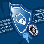 Managing Security and Compliance in the Cloud an Infographic -