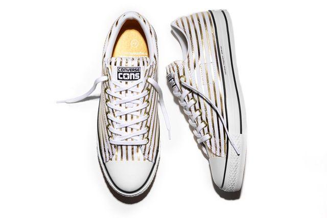 Кроссовки Converse CONS CTS распродажа