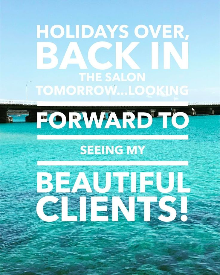 Emmi is back in the salon tomorrow. #loveholidays #loveaustralia #lovemyjob #beautytherapist #beautytherapy #backtowork #holidaysareover #mayaorganicbeautytherapy #lovemyclients Perfect weather for a facial book in today or tomorrow spaces available.