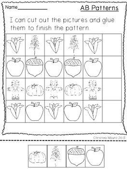 october fest pattern worksheets - Halloween Safety Worksheets