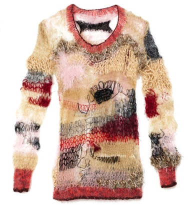 Google Image Result for http://www.vogue.in/sites/default/files/images/images/Rodarte%2520Peek%2520A%2520Boo%2520Knit.jpg