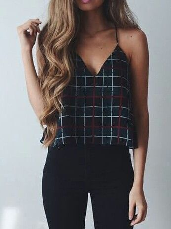 outfits tumblr hipster summer - Buscar con Google