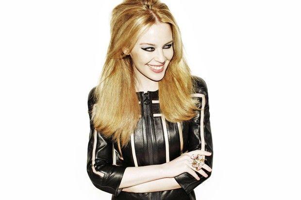 Kylie Minogue is engaged to boyfriend Joshua Sasse #JoshuaSasse...: Kylie Minogue is engaged to boyfriend Joshua Sasse… #JoshuaSasse