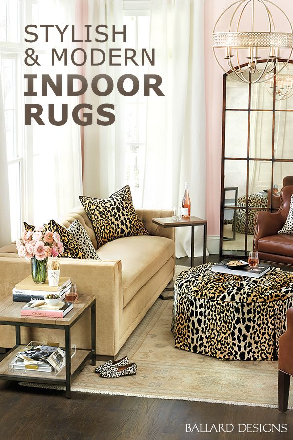The Best Looking Rooms Are Designed From The Rug Up. Discover Ballard  Designu0027s Enormous Selection. Indoor Outdoor ...