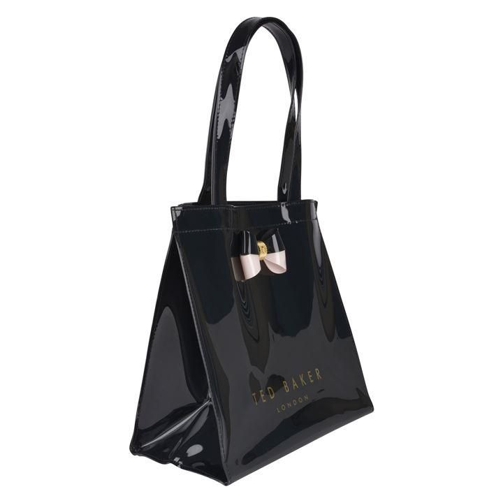 LOVING this Ted Baker Minacon Shopper Bag!   #Sale with items from £5.00