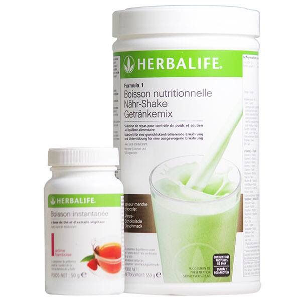 Découvrez le nouveau Pack Slim Fit. Promo sur un pack Duo intégrant 1 boisson Formula 1 + 1 Thé brûleur de graisse Herbalife à un prix incroyable !!!  Retrouvez ce nouveau Pack sur http://www.shophbl.com/fr/accueil/160-produit-herbalife-accueil-pack-slim-fit-1-boisson-formula-1-herbalife-1-the-bruleur-de-graisse-thermojetics.html  #herbalife #packminceur #minceur #regime #regimes #kilos #maigrir #slim #fit #regimeuse #regimeuses #plaisir #promo