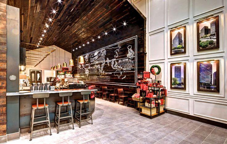 46 best grand prix du design montreal images on pinterest grand prix montreal and cafe bar. Black Bedroom Furniture Sets. Home Design Ideas