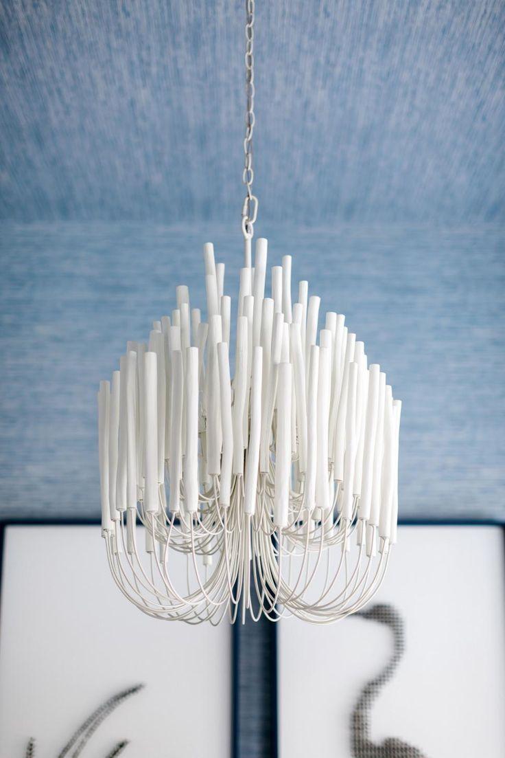 259 best Lighting Fixtures images on Pinterest | Industrial lighting ...