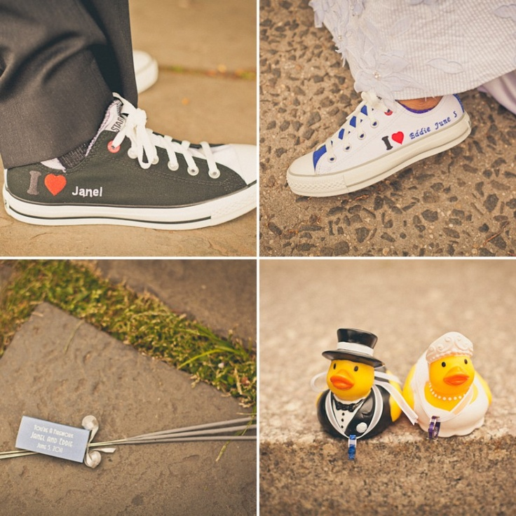 ♥ for All Star lovers!