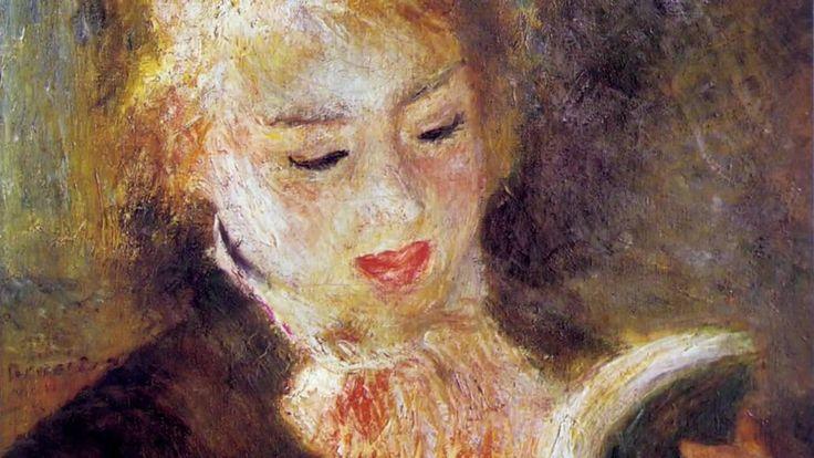 L'amour en héritage - Nana Mouskouri