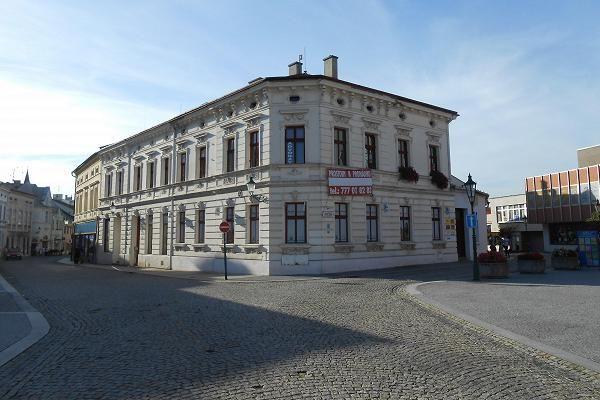 Fotografie Advokát Karviná JUDr. Jana Fusková