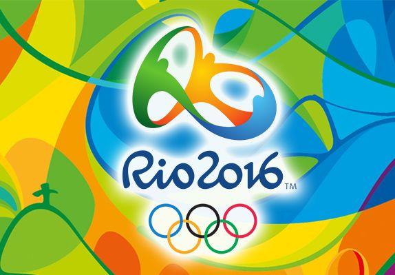 """Há exatos sete dias do inicio dasOlimpíadas Rio 2016. :o :) O Tico De Tudo te ajuda a ficar reiterado do assunto, para que você não fique """"boiando"""" nas conversas com seus coleguinhas d…"""