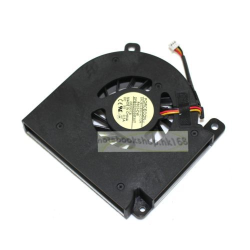 New For Acer Aspire 3690 5610 5610Z 5630 5650 5680 CPU Cooling Fan Substitute