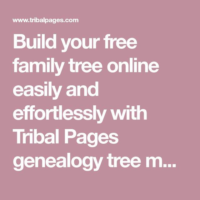 180 best Genealogy images on Pinterest African american genealogy