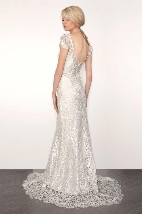 73 best the dress images on Pinterest | Marriage, Wedding dressses ...