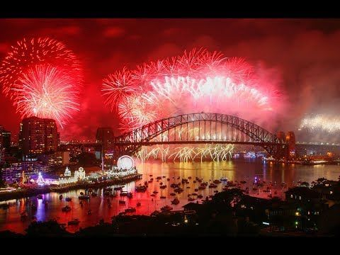 happy new year 2018 quotes image description happy new year 2018 fireworks sydney tokyo