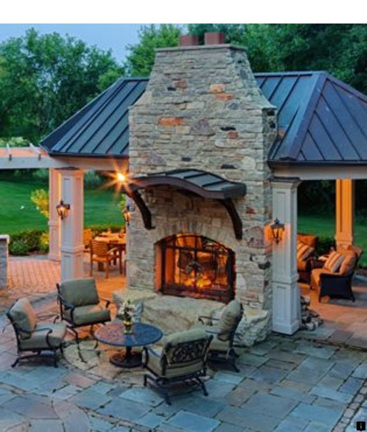 Read Information On Outdoor Gas Fire Pit Table Click The Link To Learn More This Is Must See Web Content Patio Outdoor Fireplace Patio Design