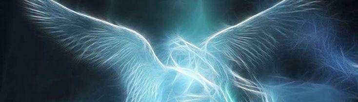Archangel Metatron- Angel Message on how to release via @askangels