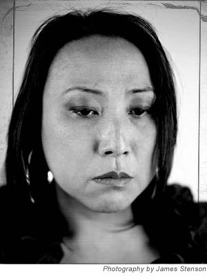 Cecilia, a #transgender woman, was raped while held over the weekend in a San Francisco jail. Her story can be heard at http://www.justdetention.org/en/survivortestimony/stories/cecilia_ca.aspx: Transgender Woman, Francisco Jail, The Weekend, San Francisco