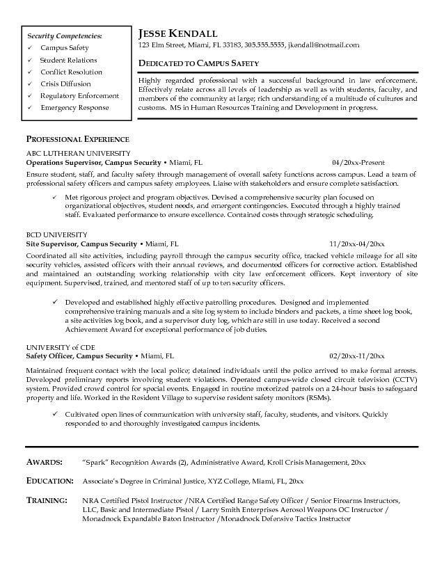 best 25 good resume ideas on pinterest resume resume ideas and work in marvelous work in texas