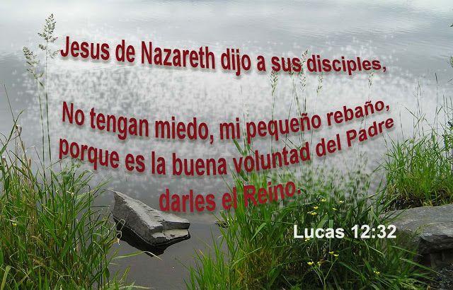 """Hablando acerca de Jesus Cristo.: """"El Amor de YHVH por nosotros, su creacion"""""""