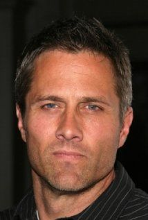 Rob Estes (22-7-1963). Rob was born in Norfolk, Virginia as Robert Alan Estes. He is an actor and director, known for Silk Stalkings, Melrose Place, 90210 and Nostradamus. He has been married to Erin Bolte since June 15, 2010. They have one child.