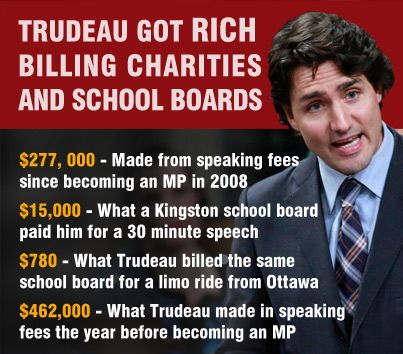 funny justin tredeau pics and stuff - Google Search