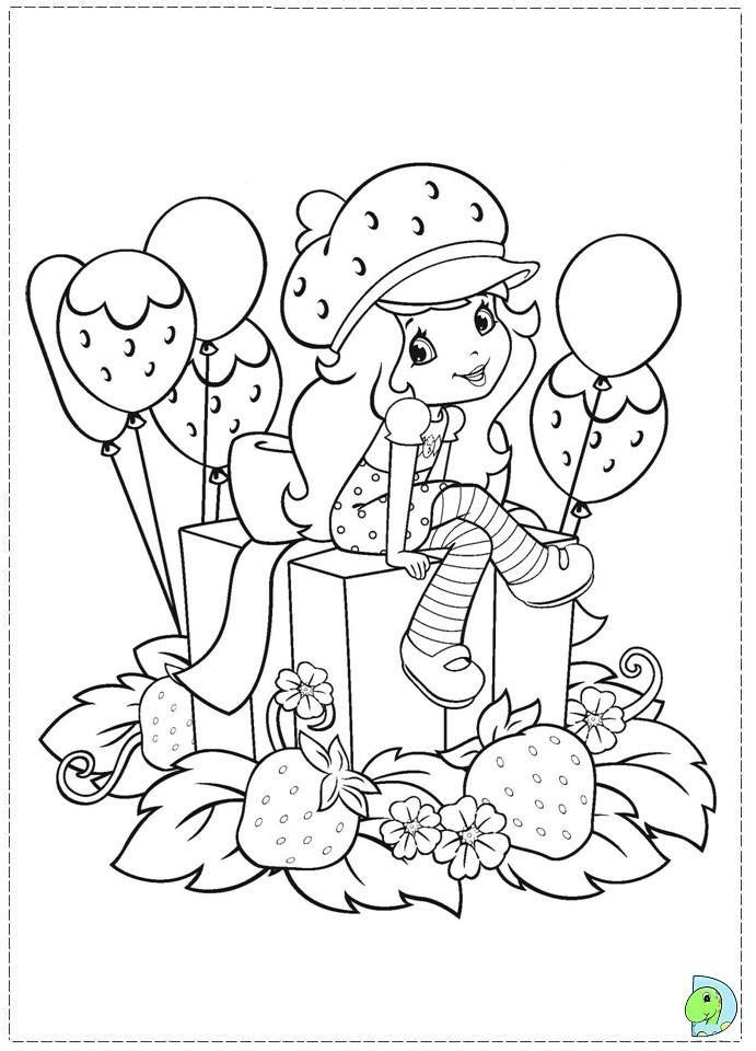 Mejores 112 imágenes de charlotte aux fraises en Pinterest | Pastel ...