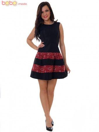 Rochie Narine: http://www.bobomoda.ro/catalog/rochii-si-tunici-281105