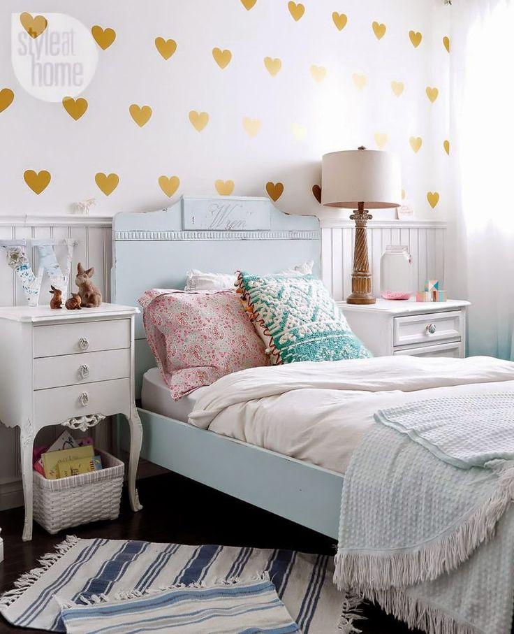 die besten 17 bilder zu kinderzimmer gestalten auf pinterest ruder dekor f r kinder und basteln. Black Bedroom Furniture Sets. Home Design Ideas