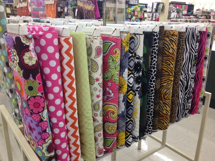 Hobby Lobby Fabric 2013 6 Hobby Lobby Fabric Hobby