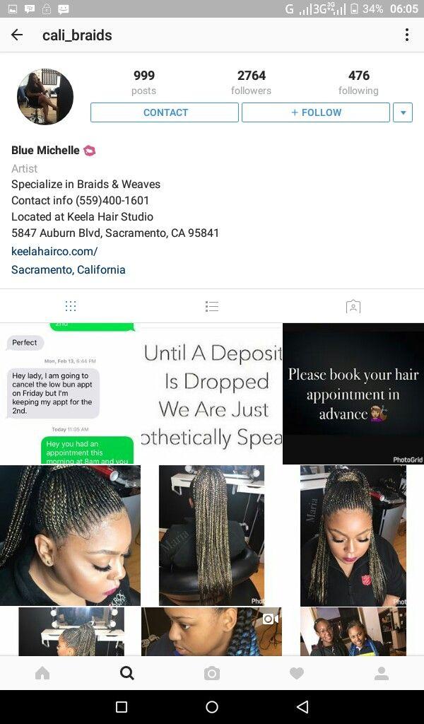 Mejores 11 imágenes de Hair Inspiration en Pinterest | Inspiración ...