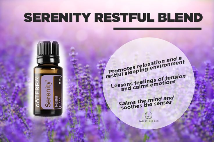 17 Best Images About Essential Oils On Pinterest