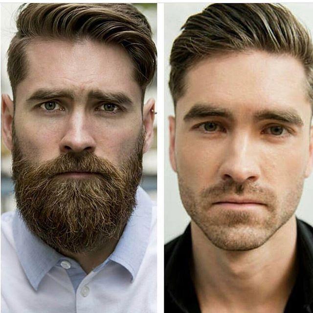 341 best lifestyle images on pinterest barbershop beards and you are. Black Bedroom Furniture Sets. Home Design Ideas