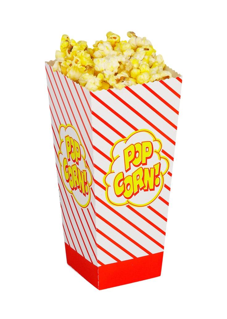 best tasting popcorn for popcorn machine