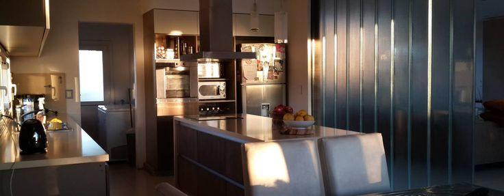 Encontrá ideas, imágenes y profesionales en cocinas lujosas sólo en homify Argentina: ¡Viví la inspiración!