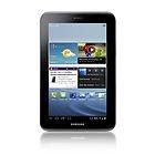 Sparen Sie 58.0%! EUR 179,00 - Samsung Galaxy Tab2 7.0 8GB WiFi silber - http://www.wowdestages.de/sparen-sie-58-0-eur-17900-samsung-galaxy-tab2-7-0-8gb-wifi-silber/