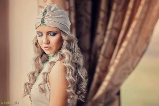 #turban #weaves #curlyhair