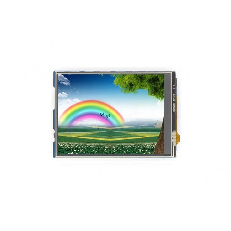 Get Discount Parts 3.2inch Touch LCD Shield for Arduino Resistive touch screen TFT LCD Standard Arduino interface Controlled via SPI Micro SD #Parts #3.2inch #Touch #Shield #Arduino #Resistive #touch #screen #Standard #interface #Controlled #Micro