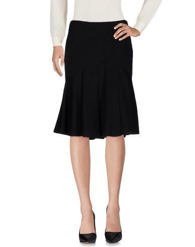 Юбка MOSCHINO - Купить юбку, юбки купить магазин #Юбка