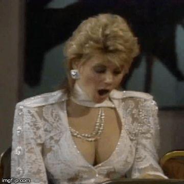 137 best images about Markie Post on Pinterest